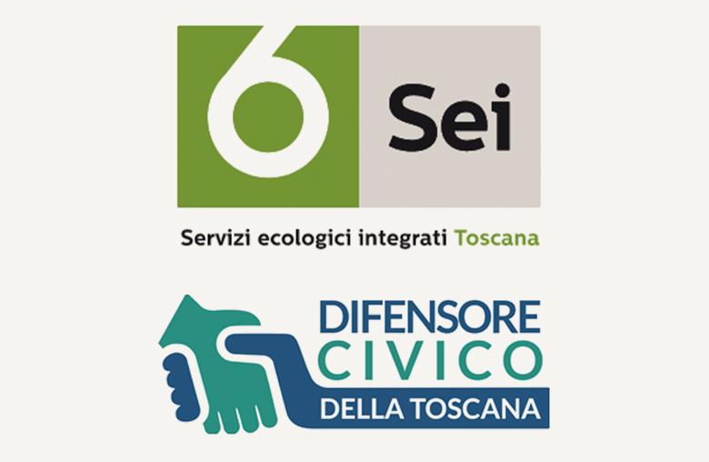 Nasce l'osservatorio regionale sulla qualità dei servizi erogati da Sei Toscana